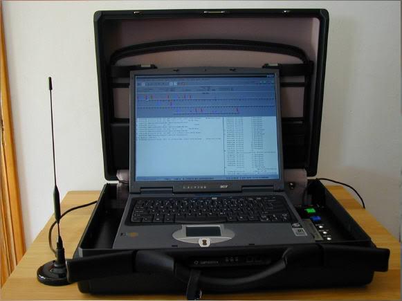 GSM_monitor