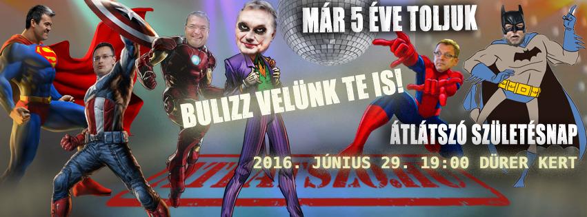 szulinap_superhero5