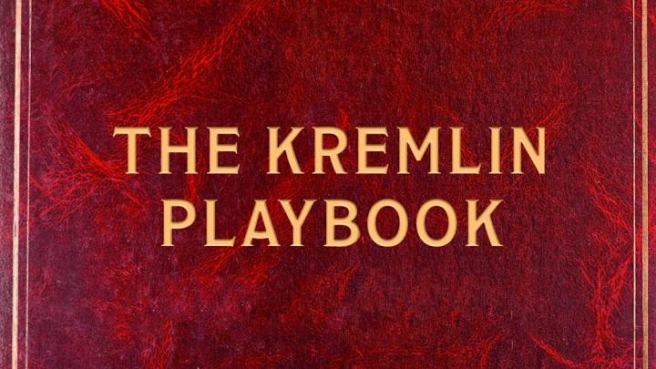 kremlin_playbook
