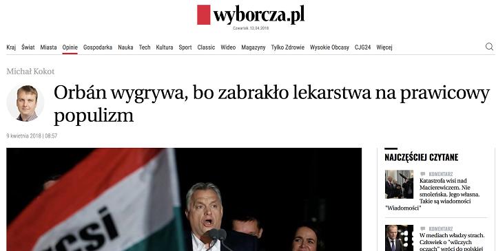 Wyborcza.pl