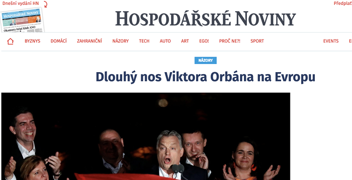 archiv.ihned.cz