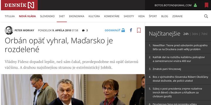 Denníkn.sk