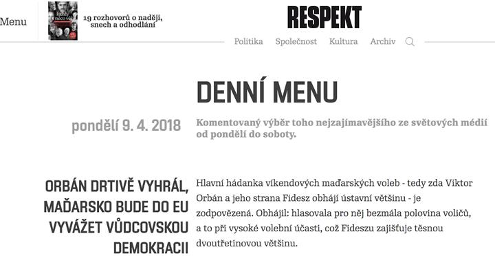 respekt_belso