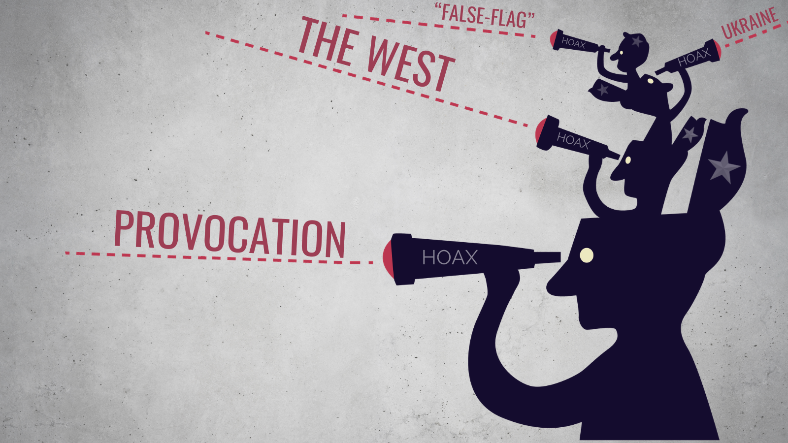 Heti dezinfó – A nyugati médiacenzúrától az időutazó Soros-konferenciáig